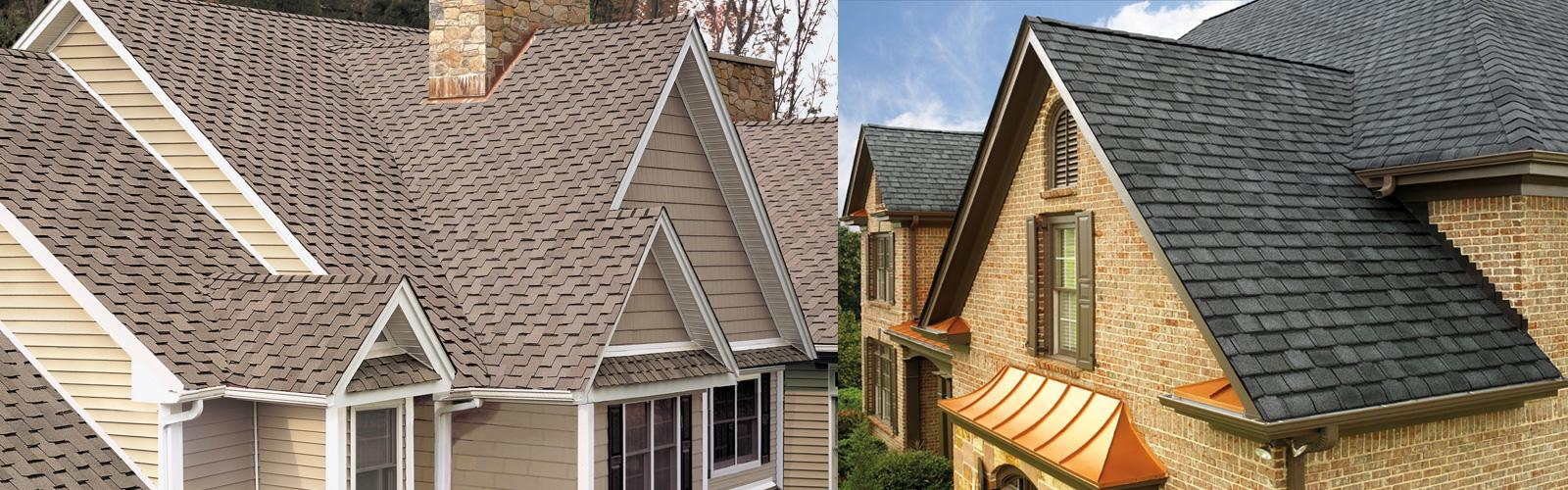 About Us Roofing Contractors South Jersey Roofing Nj